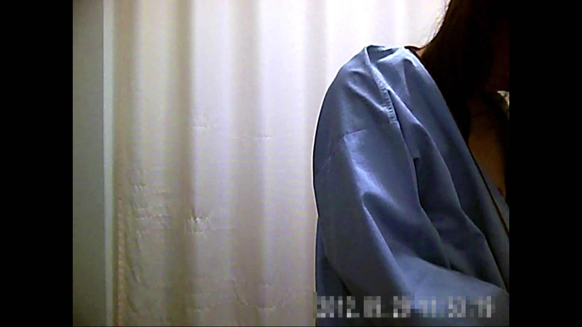 元医者による反抗 更衣室地獄絵巻 vol.072 OLの実態   0  89pic 89