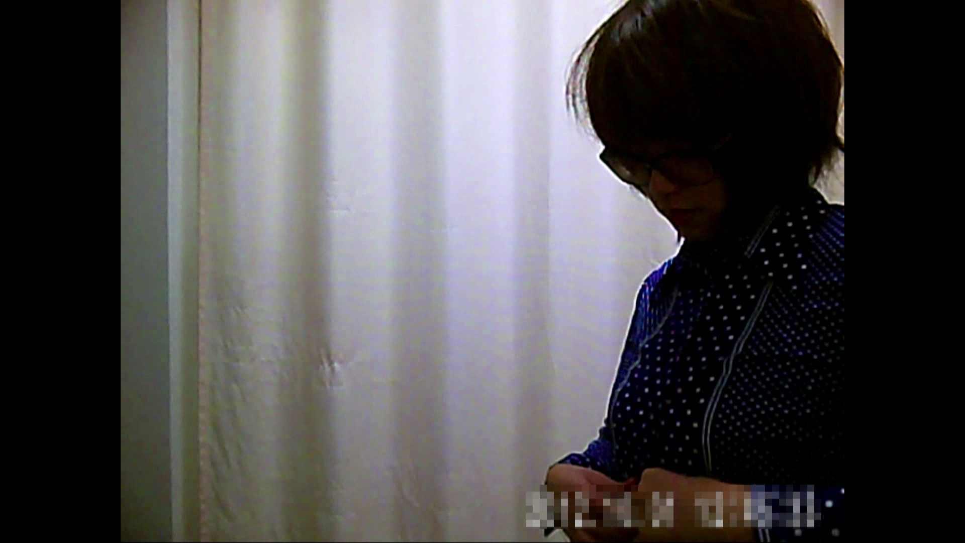 巨乳 乳首:元医者による反抗 更衣室地獄絵巻 vol.070:怪盗ジョーカー