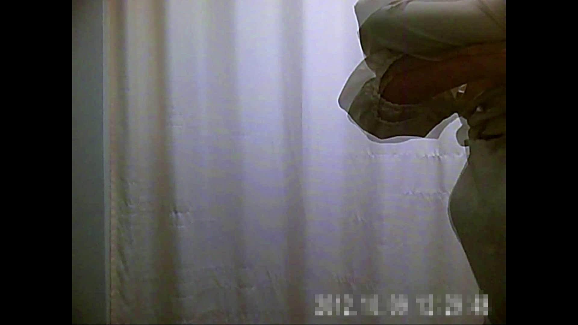 元医者による反抗 更衣室地獄絵巻 vol.066 OLの実態   0  104pic 9