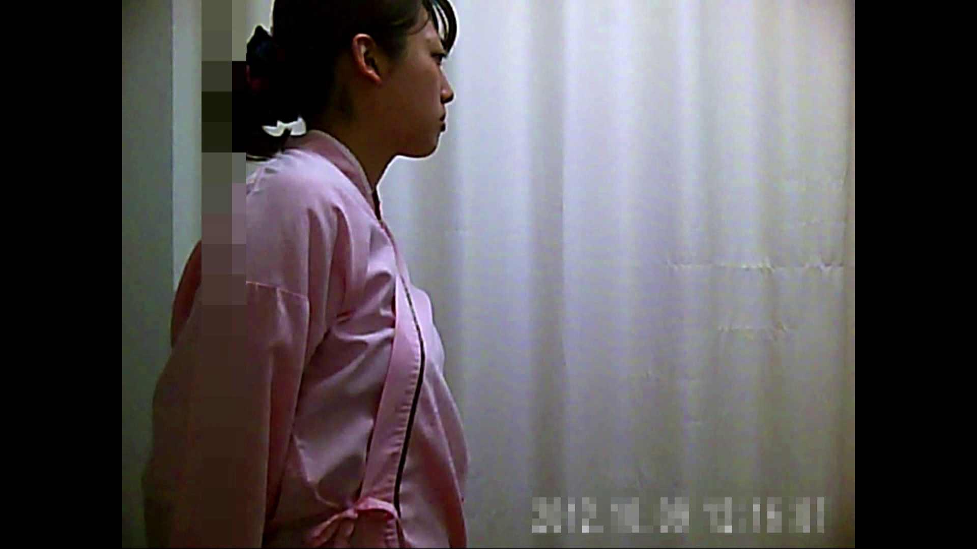 元医者による反抗 更衣室地獄絵巻 vol.066 OLの実態   0  104pic 75