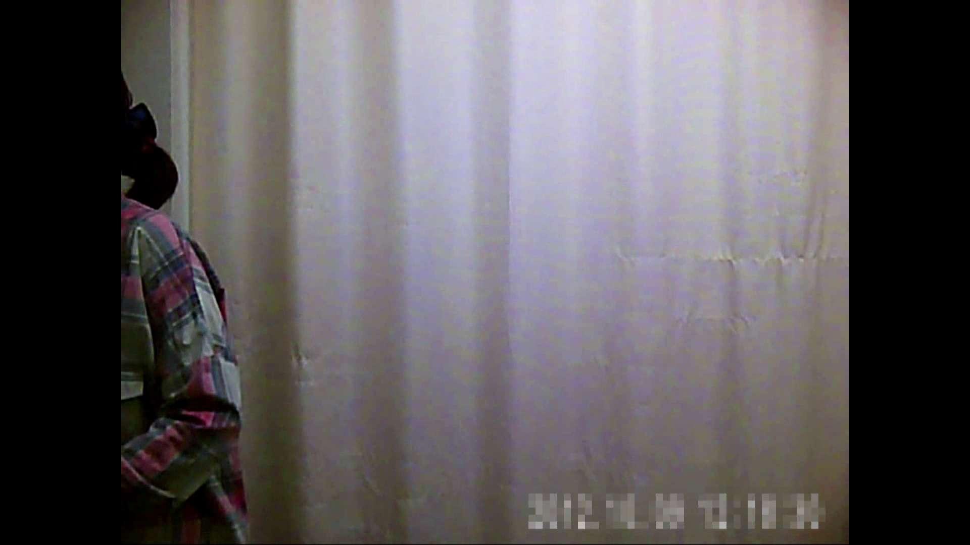 元医者による反抗 更衣室地獄絵巻 vol.066 OLの実態   0  104pic 89