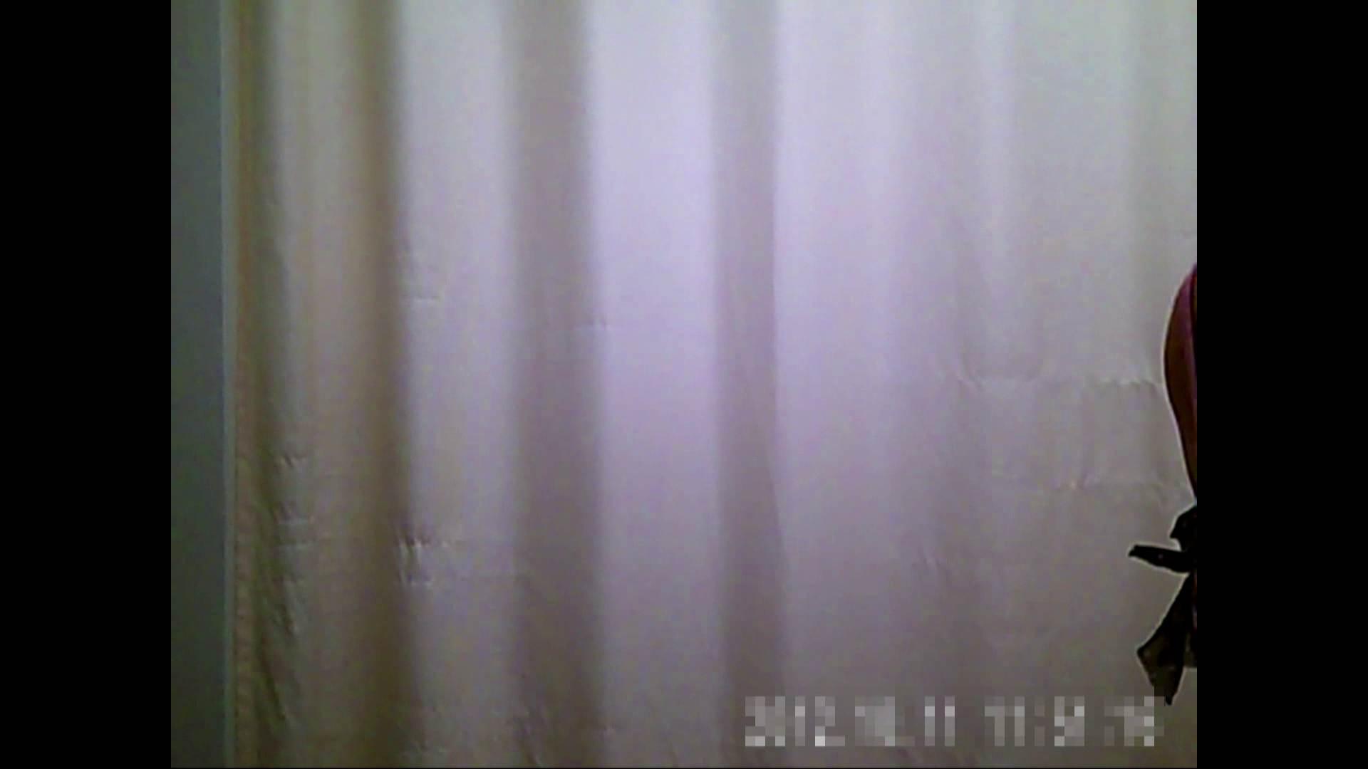 元医者による反抗 更衣室地獄絵巻 vol.063 OLの実態 | 0  44pic 7