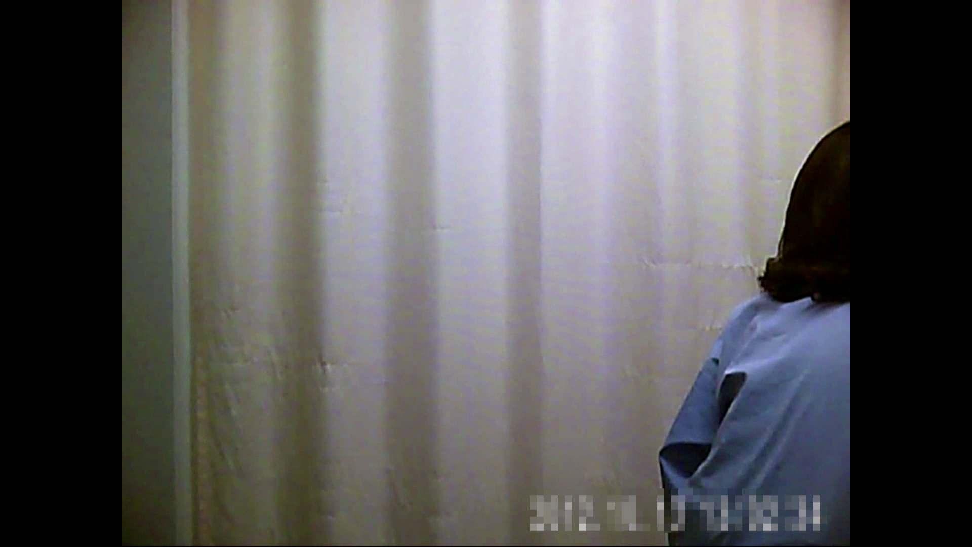 元医者による反抗 更衣室地獄絵巻 vol.059 OLの実態  73pic 18