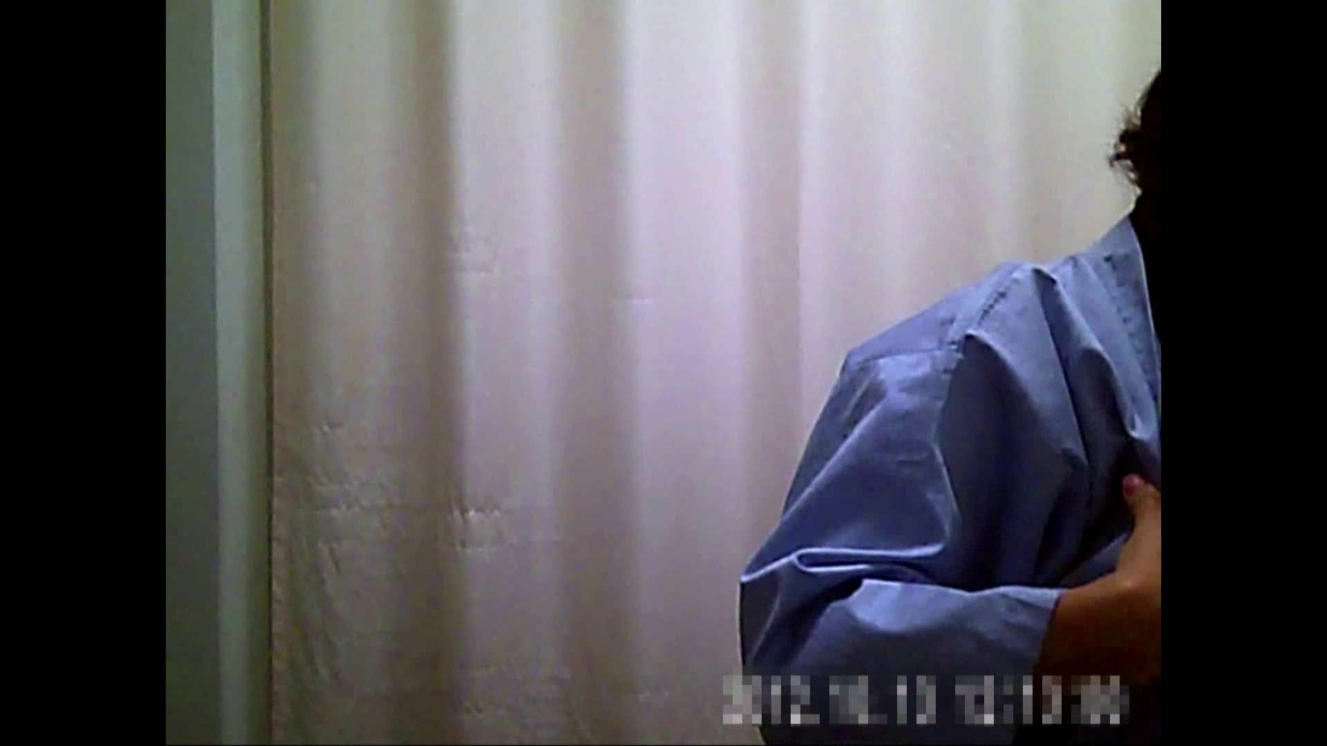 元医者による反抗 更衣室地獄絵巻 vol.059 OLの実態 | 0  73pic 43