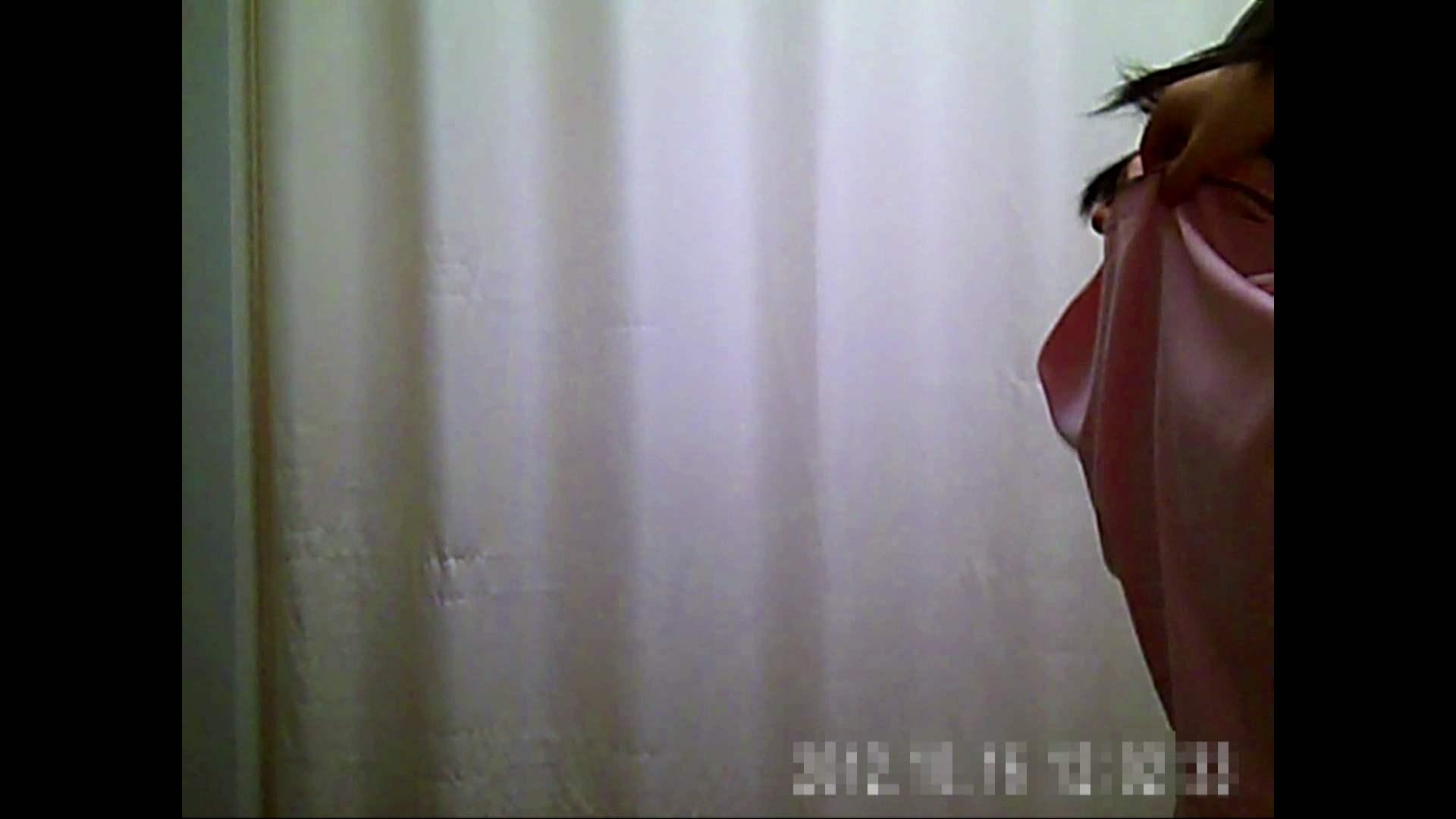 元医者による反抗 更衣室地獄絵巻 vol.056 OLの実態  27pic 2