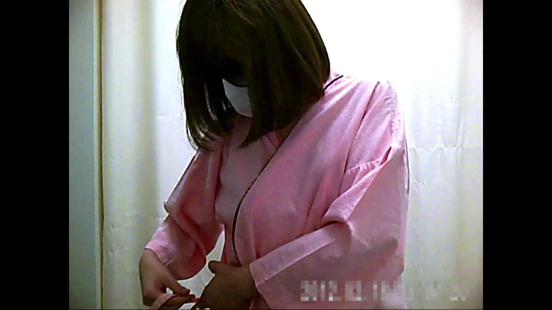 元医者による反抗 更衣室地獄絵巻 vol.037 OLの実態  42pic 14