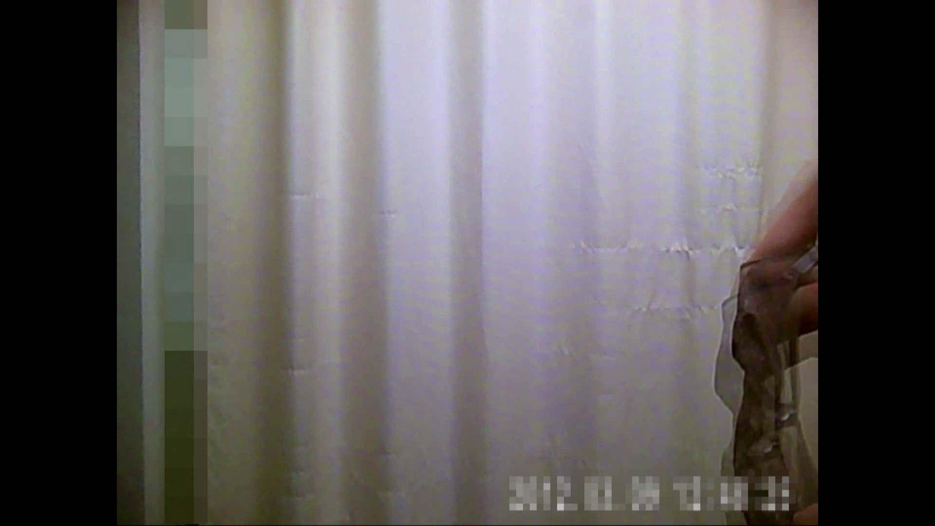 元医者による反抗 更衣室地獄絵巻 vol.031 OLの実態  44pic 30