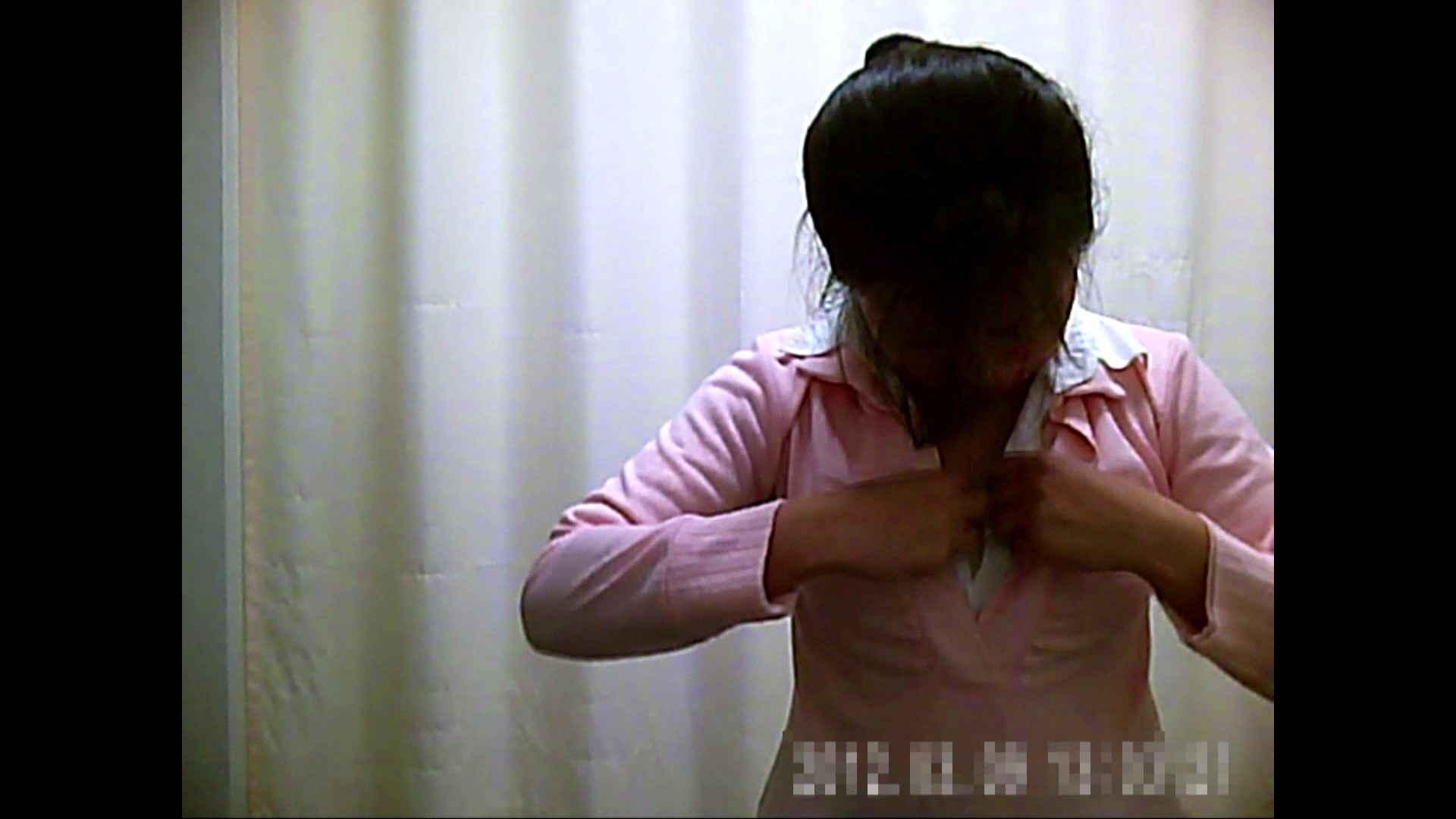 巨乳 乳首:元医者による反抗 更衣室地獄絵巻 vol.030:怪盗ジョーカー