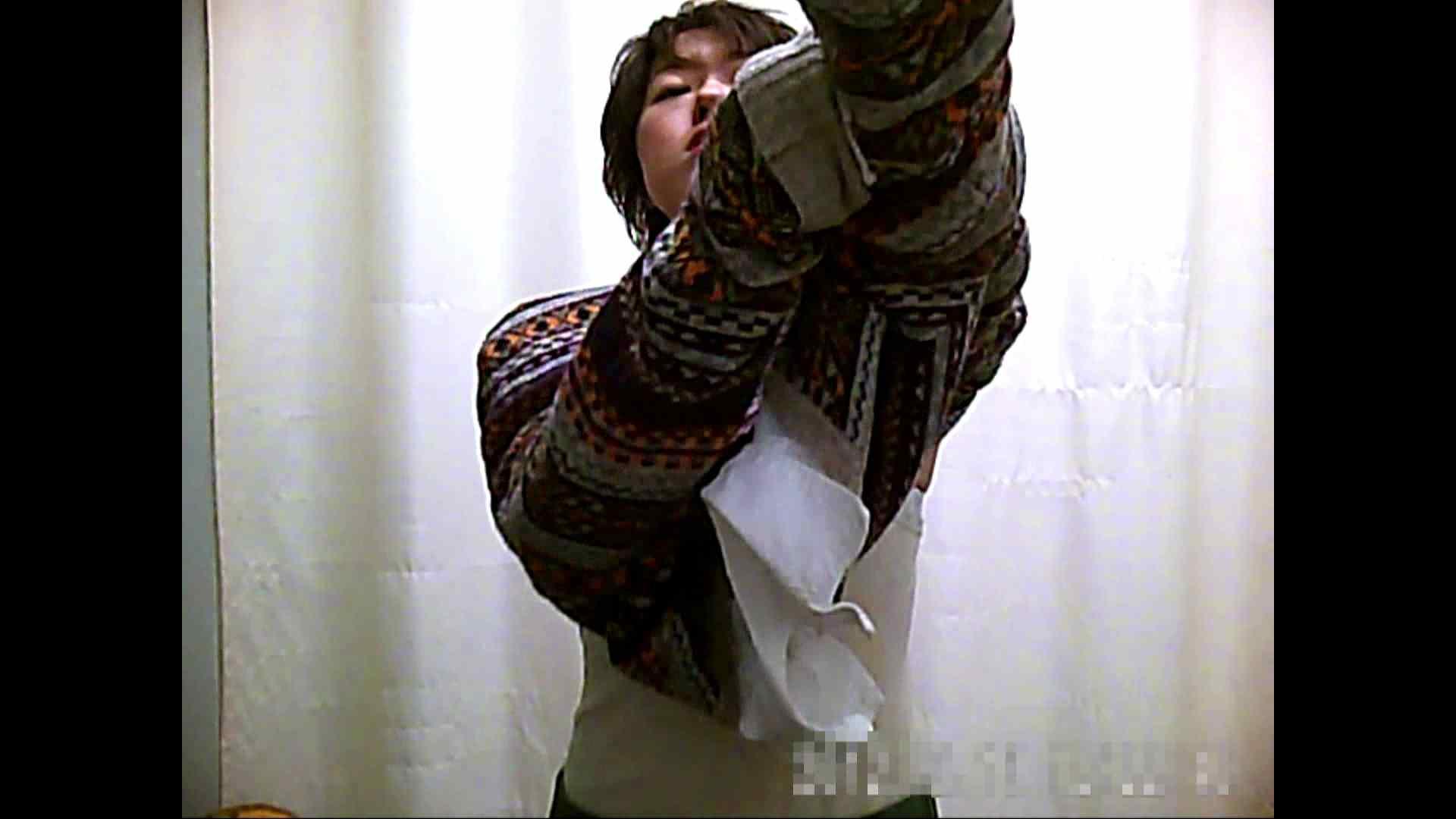 巨乳 乳首:元医者による反抗 更衣室地獄絵巻 vol.270:怪盗ジョーカー