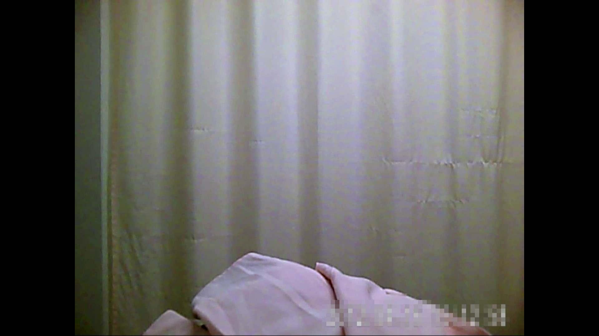 巨乳 乳首:元医者による反抗 更衣室地獄絵巻 vol.017:怪盗ジョーカー