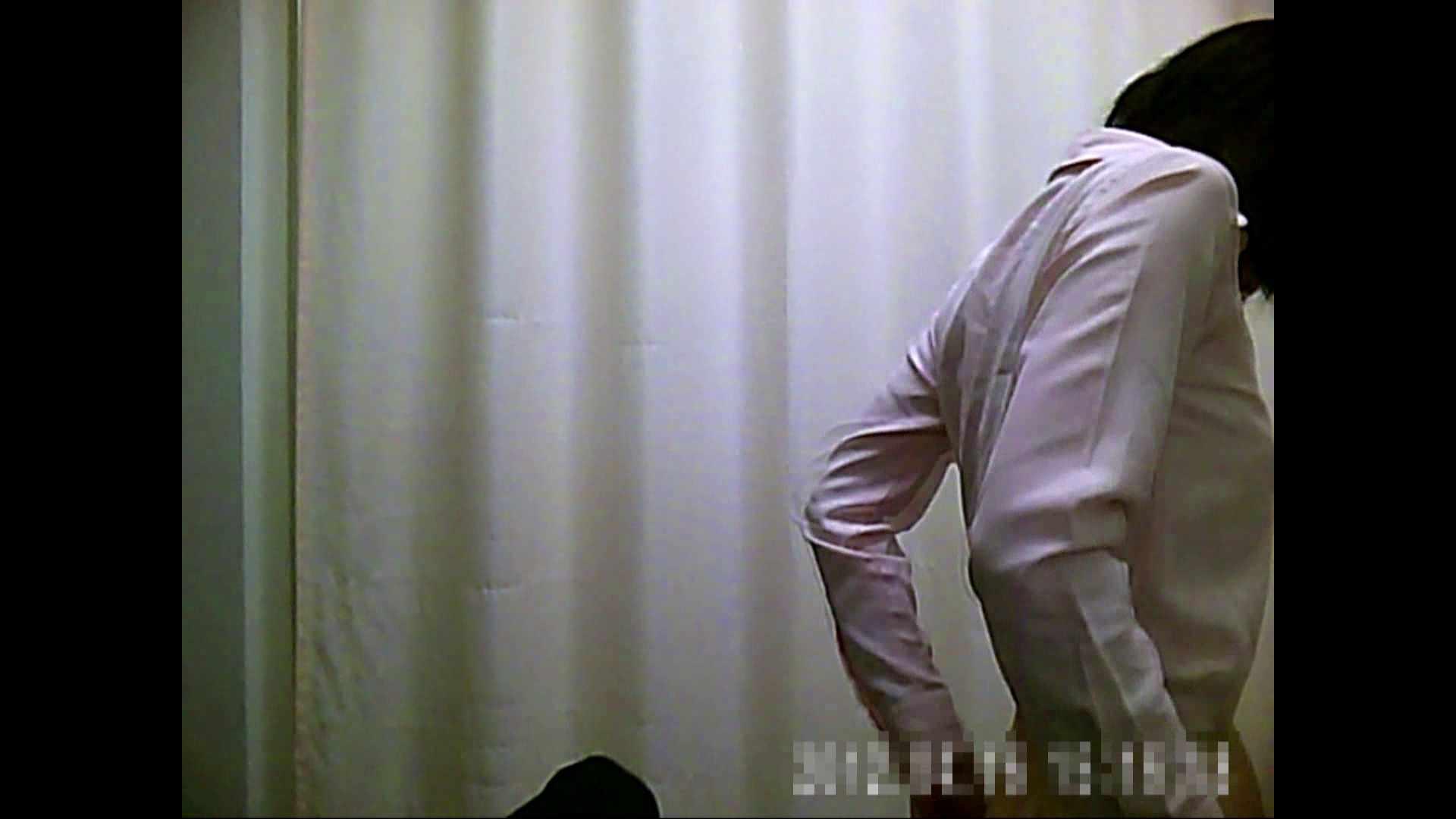 元医者による反抗 更衣室地獄絵巻 vol.017 OLの実態  98pic 62