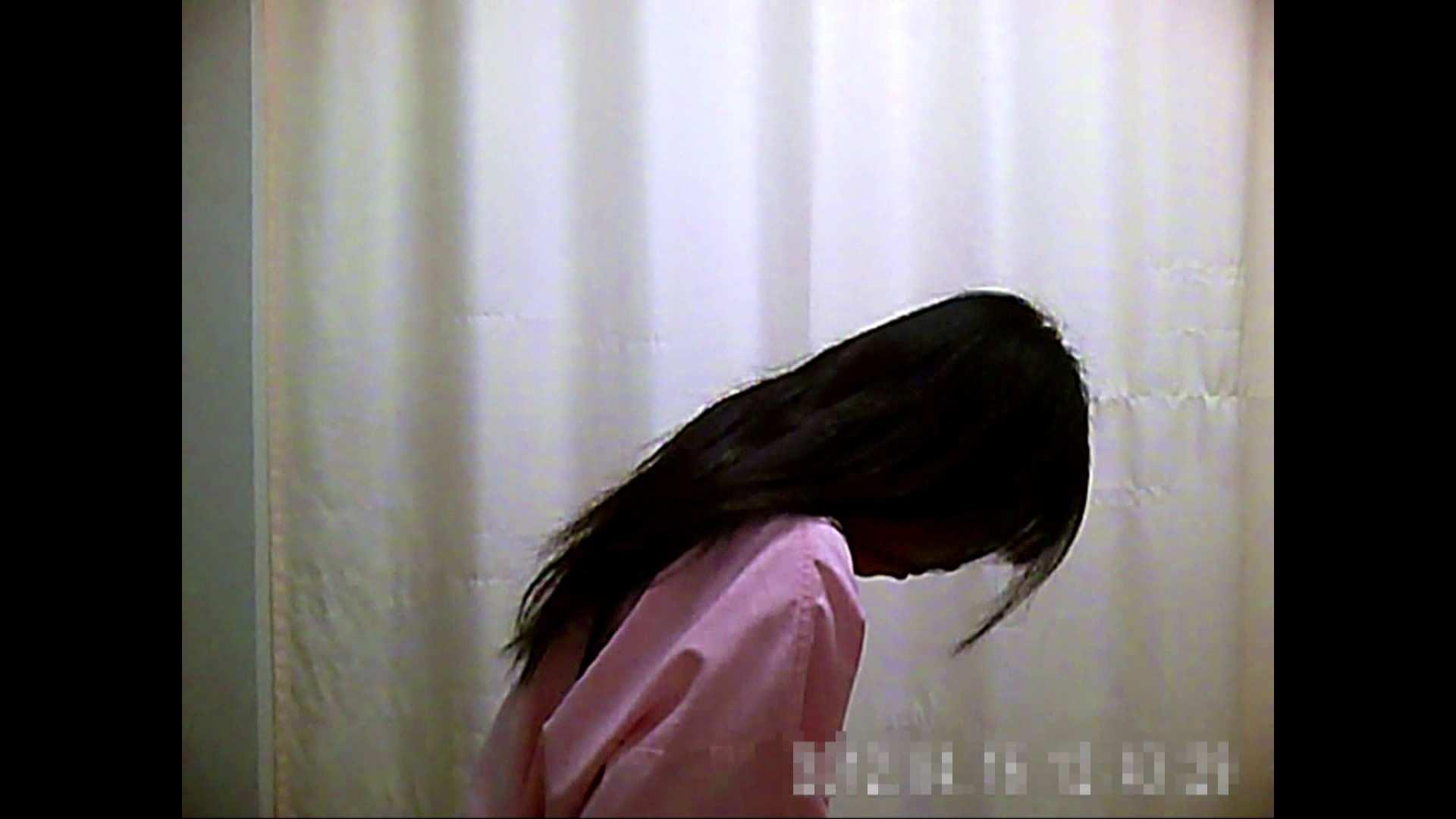 元医者による反抗 更衣室地獄絵巻 vol.017 OLの実態 | 0  98pic 97
