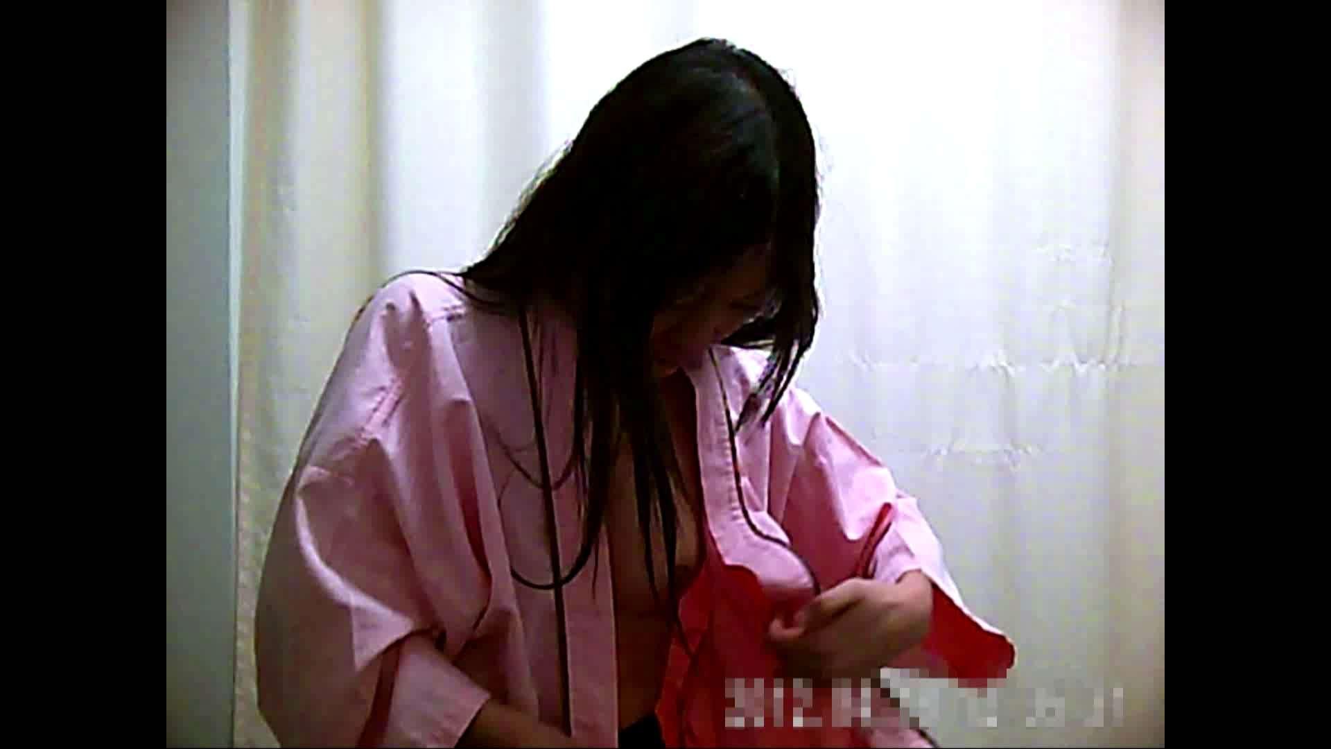 元医者による反抗 更衣室地獄絵巻 vol.015 OLの実態 | 0  90pic 9