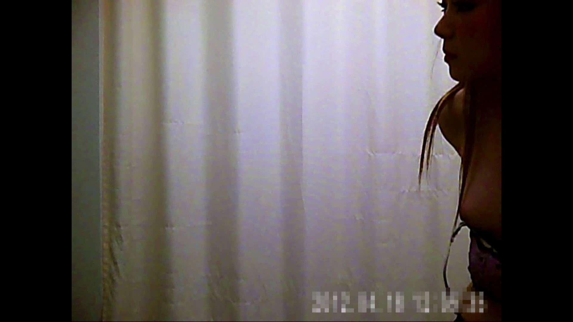 元医者による反抗 更衣室地獄絵巻 vol.015 OLの実態 | 0  90pic 61