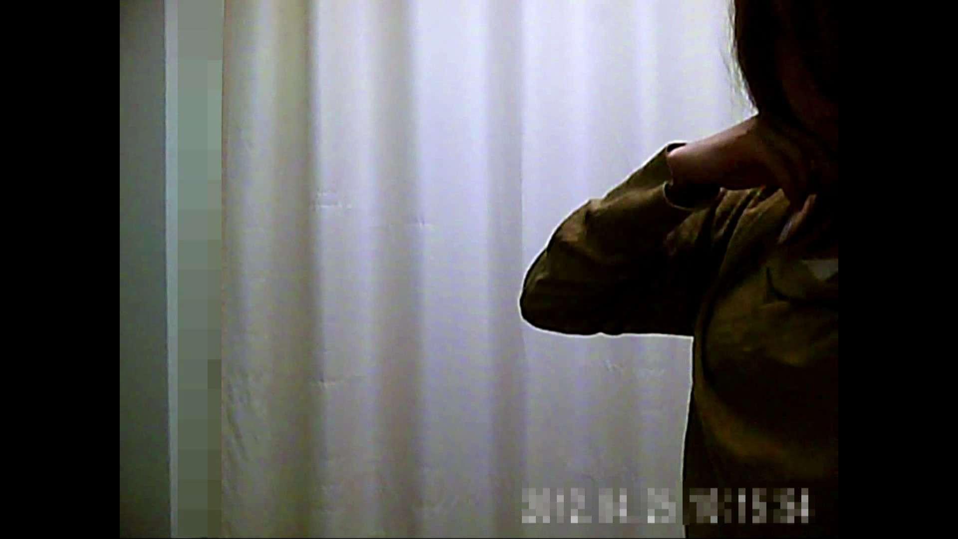 元医者による反抗 更衣室地獄絵巻 vol.009 OLの実態 | 0  46pic 19