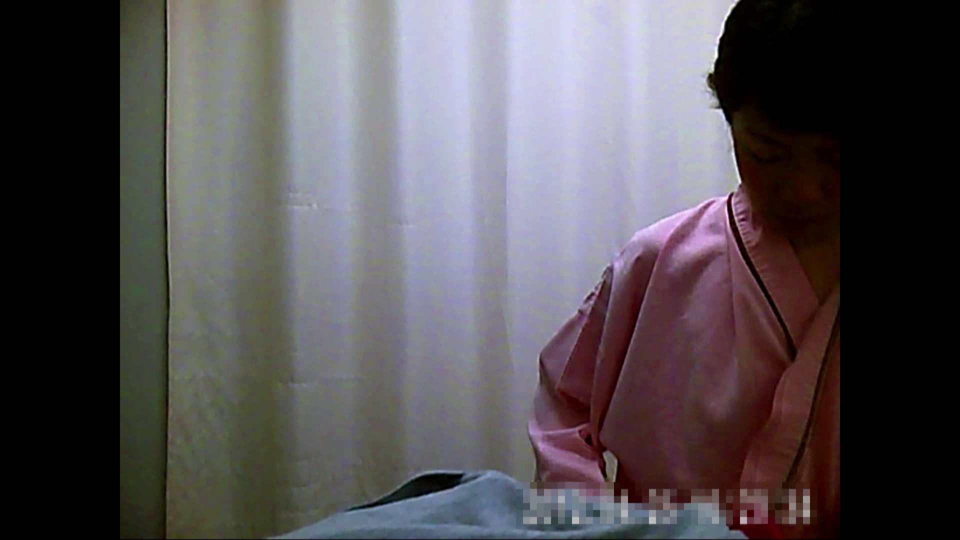 元医者による反抗 更衣室地獄絵巻 vol.009 OLの実態  46pic 22