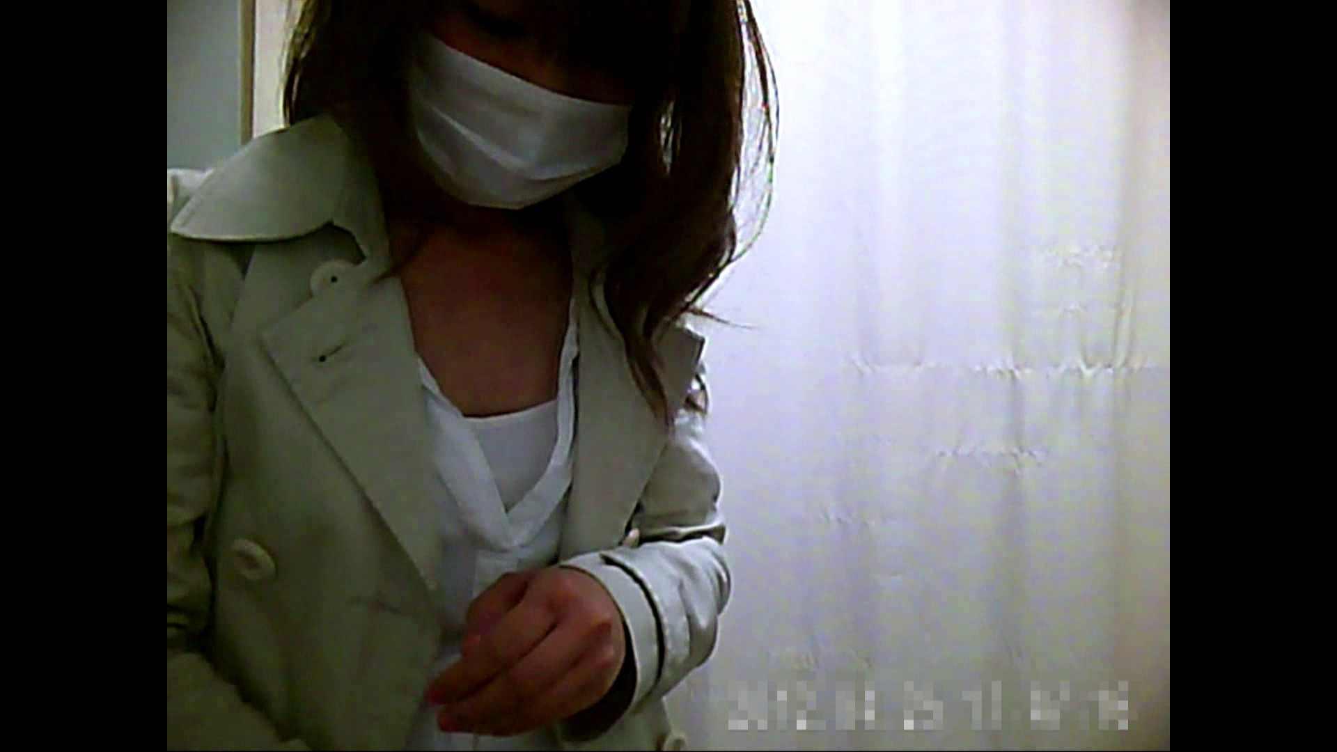 元医者による反抗 更衣室地獄絵巻 vol.009 OLの実態 | 0  46pic 27
