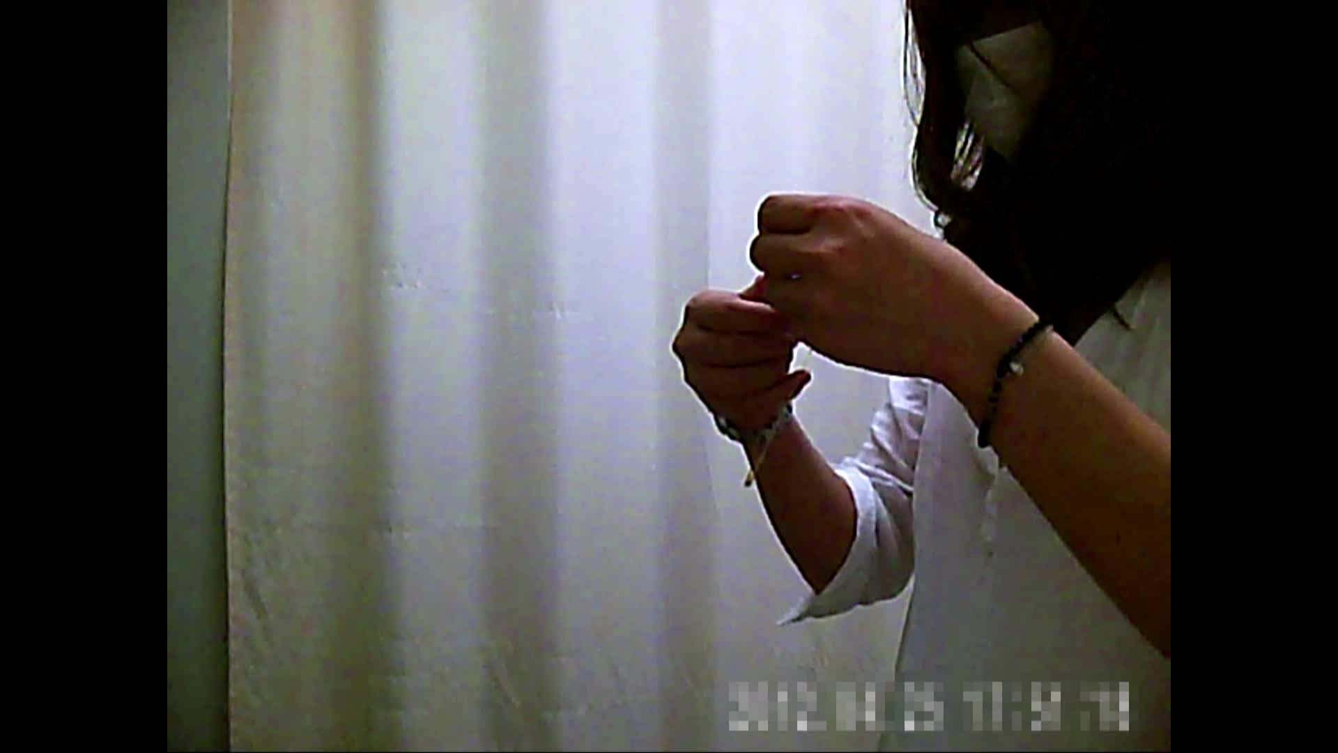 元医者による反抗 更衣室地獄絵巻 vol.009 OLの実態 | 0  46pic 41