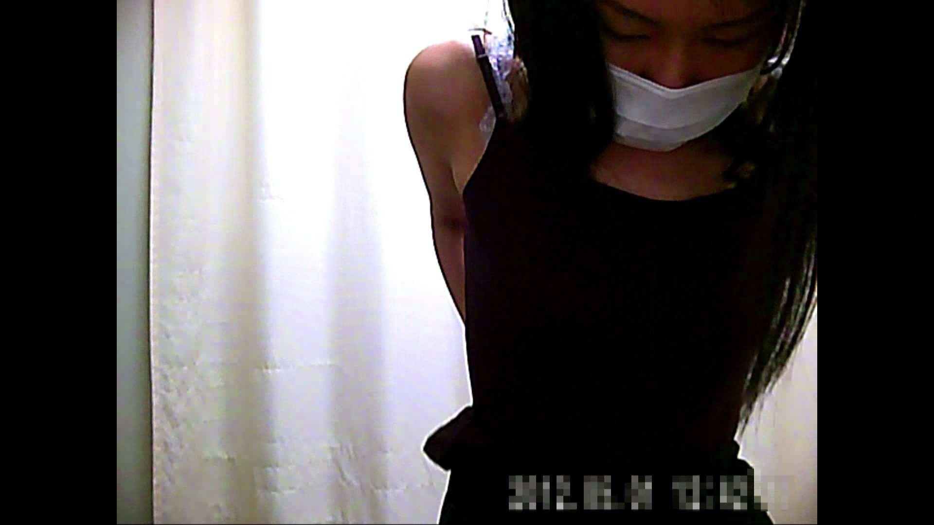元医者による反抗 更衣室地獄絵巻 vol.004 OLの実態 | 0  37pic 5