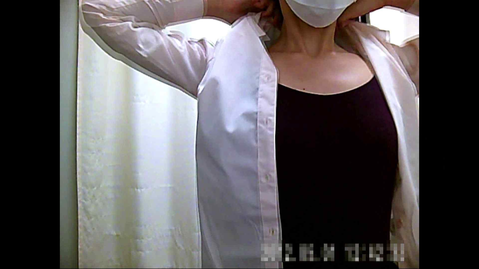 元医者による反抗 更衣室地獄絵巻 vol.004 OLの実態 | 0  37pic 7