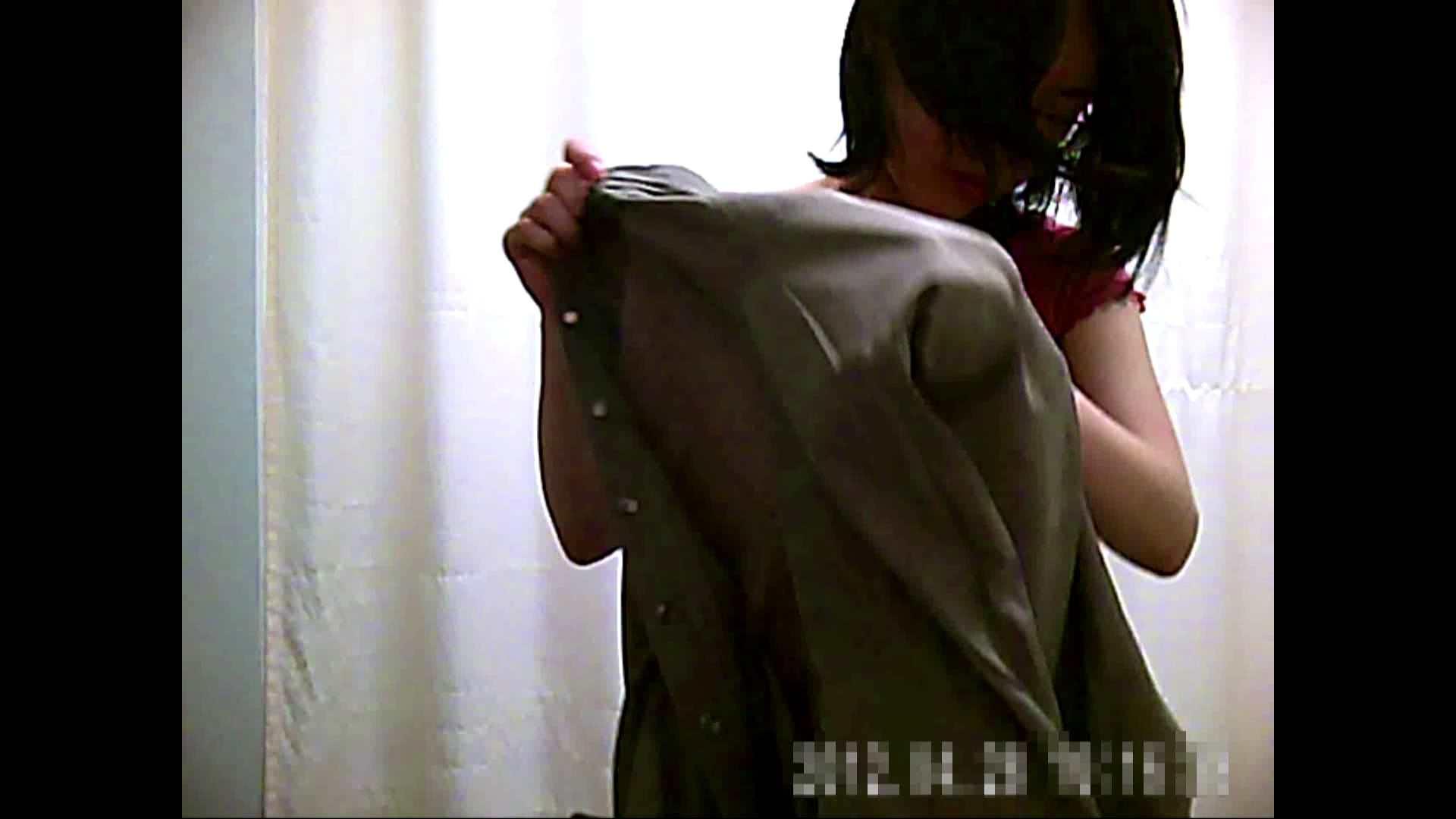 元医者による反抗 更衣室地獄絵巻 vol.004 OLの実態 | 0  37pic 33