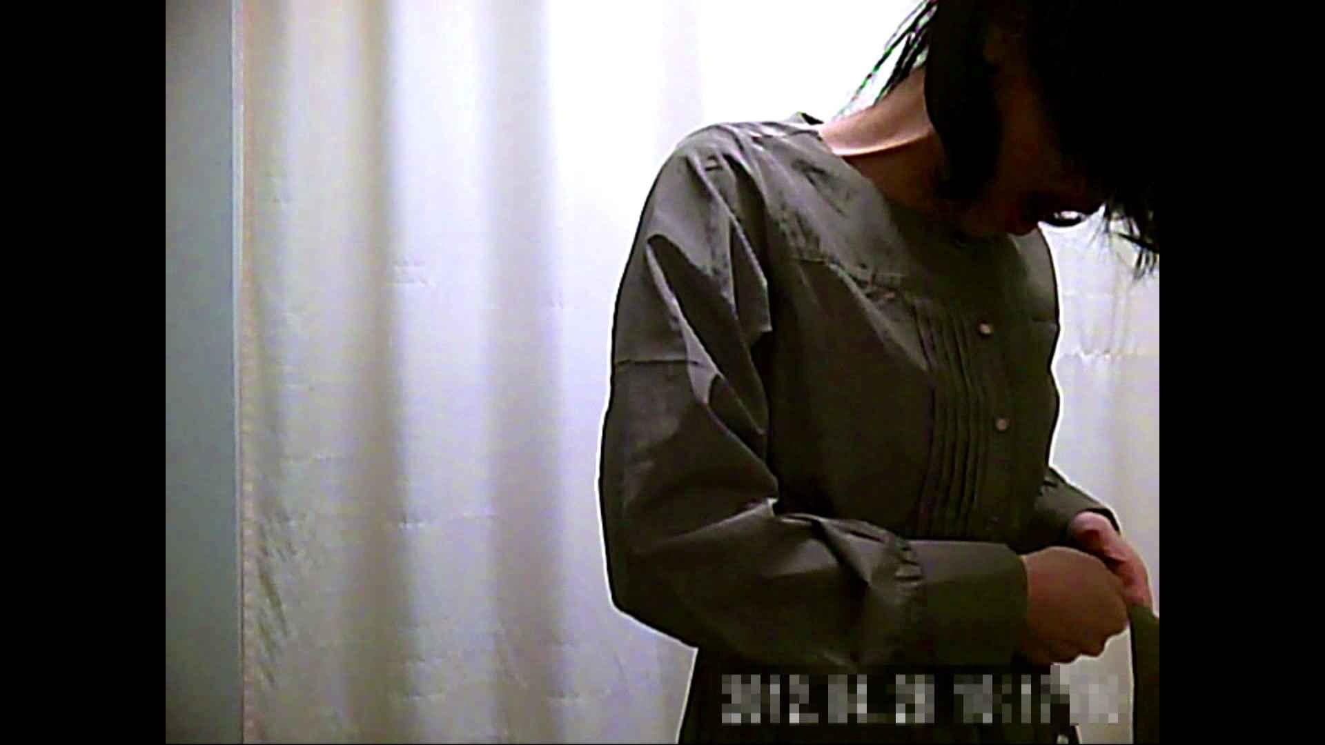 元医者による反抗 更衣室地獄絵巻 vol.004 OLの実態  37pic 34