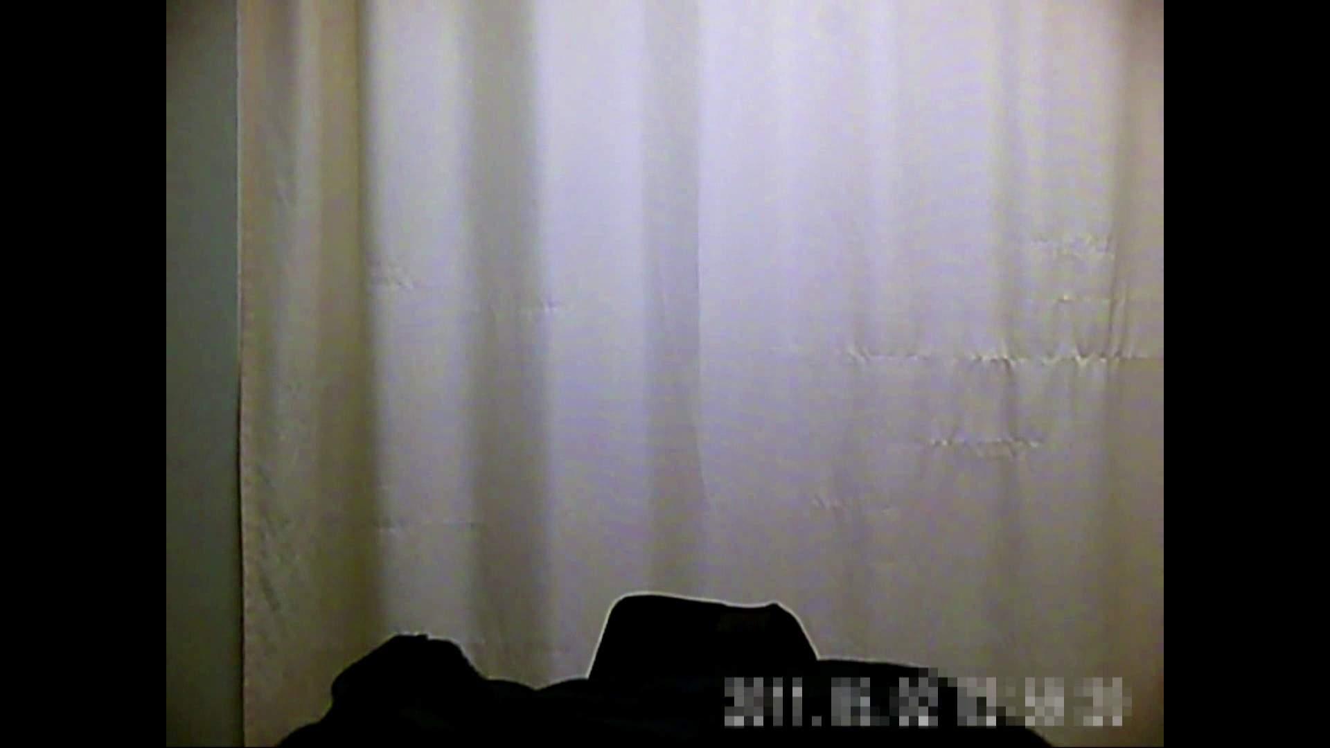 元医者による反抗 更衣室地獄絵巻 vol.003 OLの実態  34pic 28