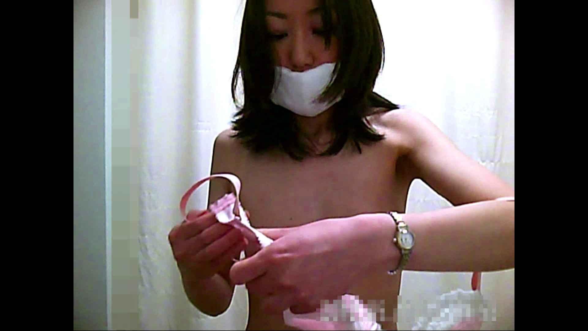 元医者による反抗 更衣室地獄絵巻 vol.001 OLの実態  56pic 8