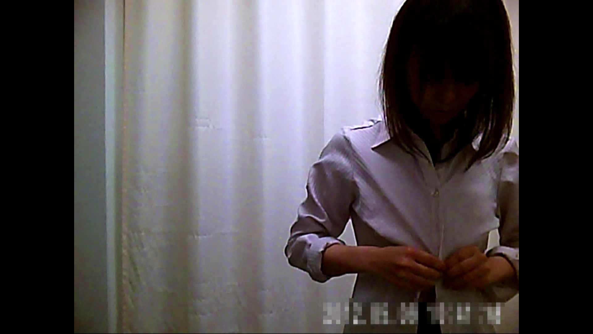 元医者による反抗 更衣室地獄絵巻 vol.001 OLの実態 | 0  56pic 19