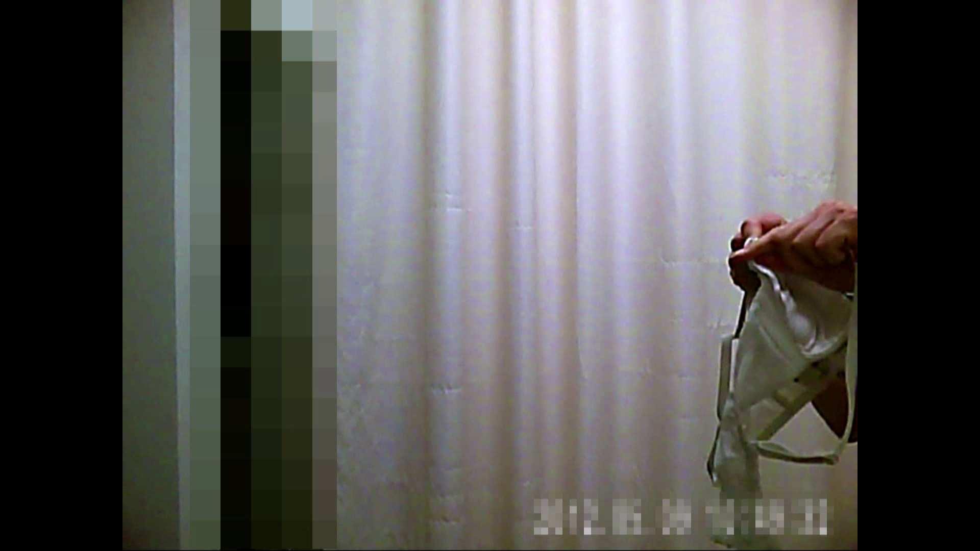 元医者による反抗 更衣室地獄絵巻 vol.001 OLの実態 | 0  56pic 45