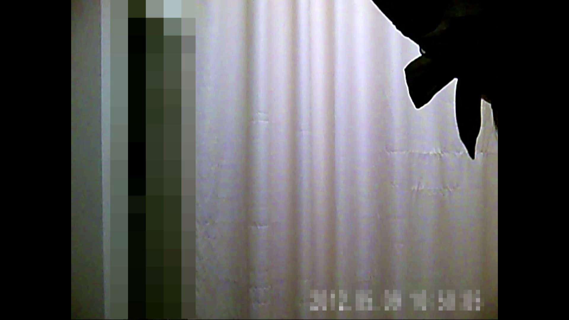 元医者による反抗 更衣室地獄絵巻 vol.001 OLの実態  56pic 50