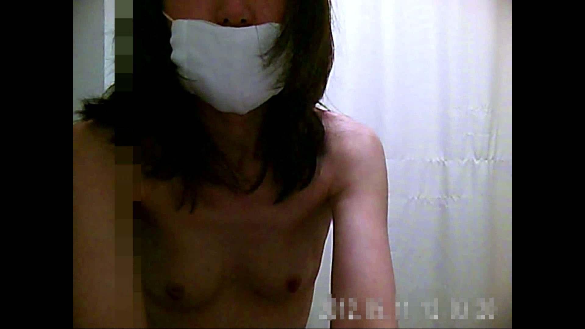 元医者による反抗 更衣室地獄絵巻 vol.001 OLの実態  56pic 56