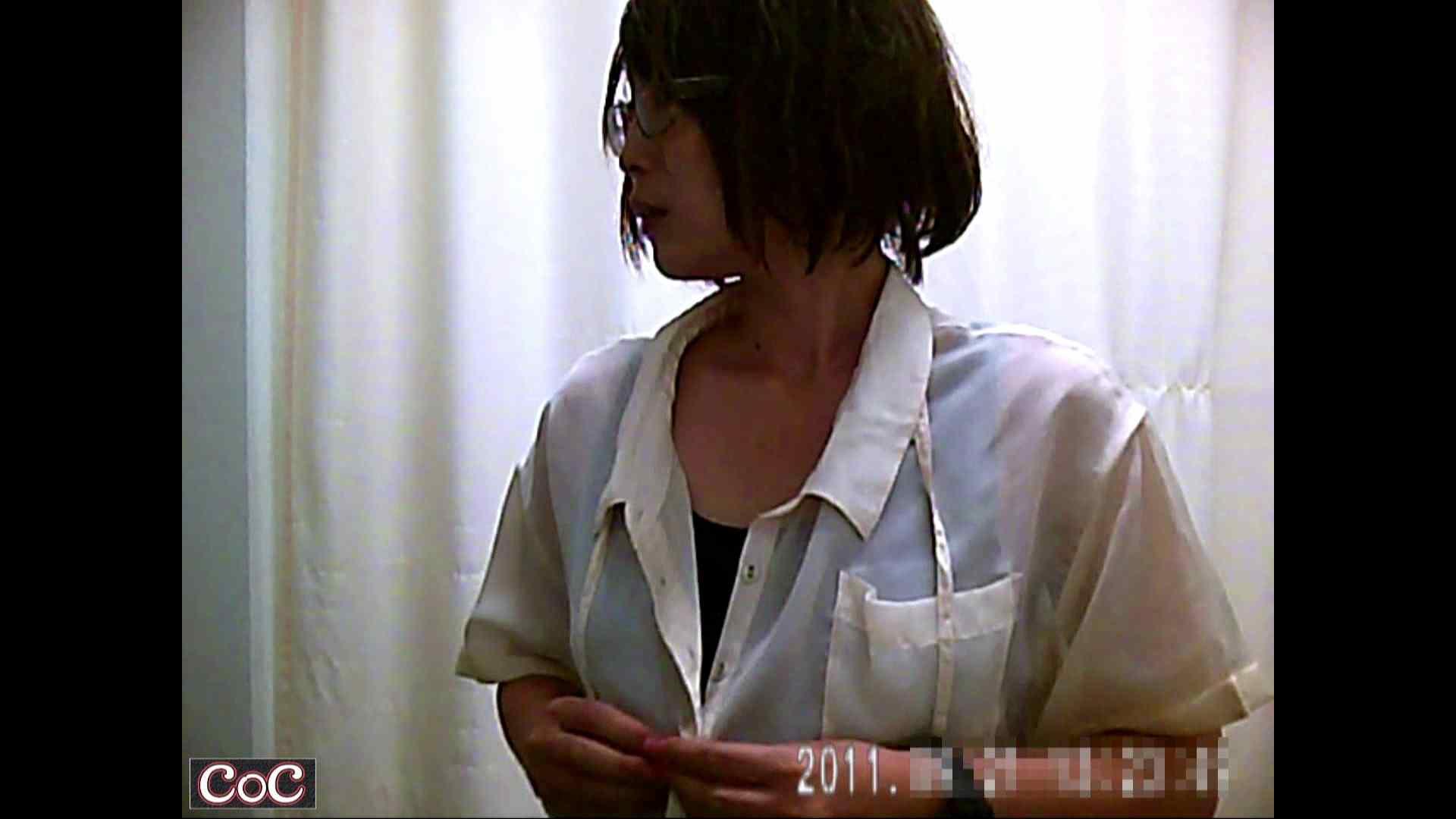 元医者による反抗 更衣室地獄絵巻 vol.266 OLの実態   0  97pic 37