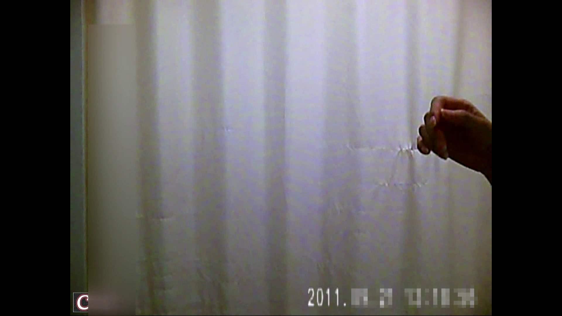 元医者による反抗 更衣室地獄絵巻 vol.266 OLの実態   0  97pic 75