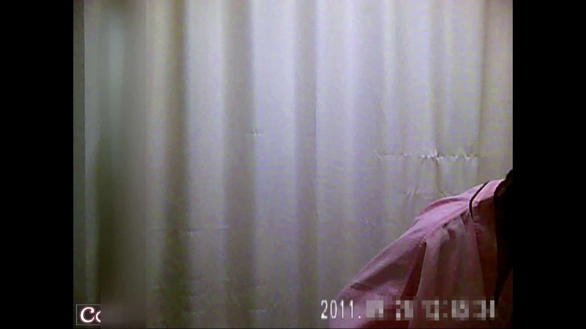 元医者による反抗 更衣室地獄絵巻 vol.255 OLの実態  56pic 36