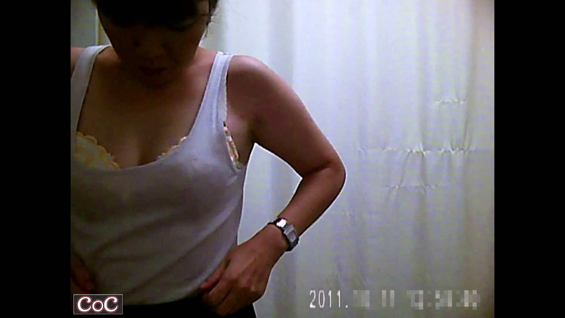 元医者による反抗 更衣室地獄絵巻 vol.242 OLの実態 | 0  102pic 39