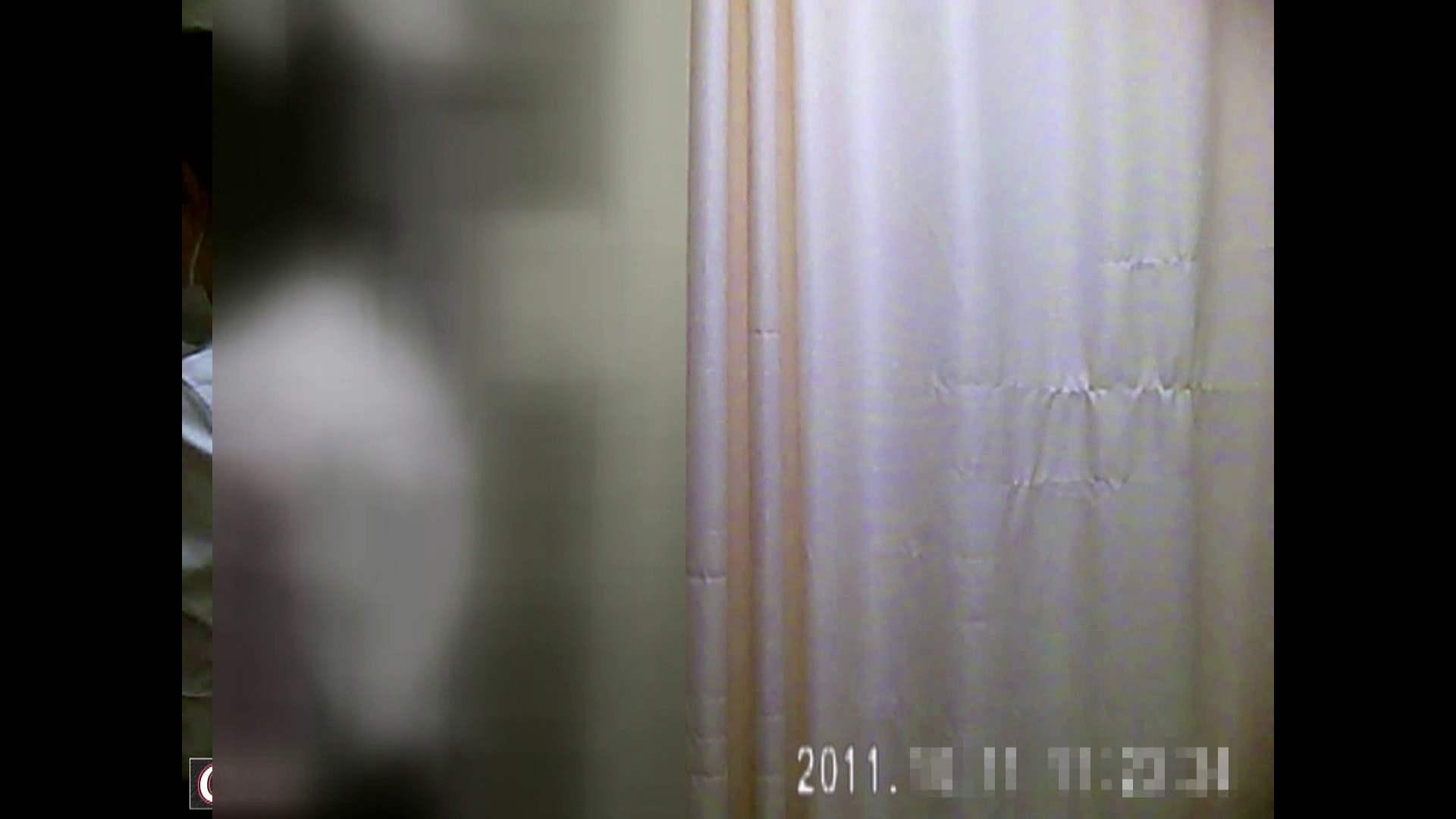 元医者による反抗 更衣室地獄絵巻 vol.242 OLの実態 | 0  102pic 93