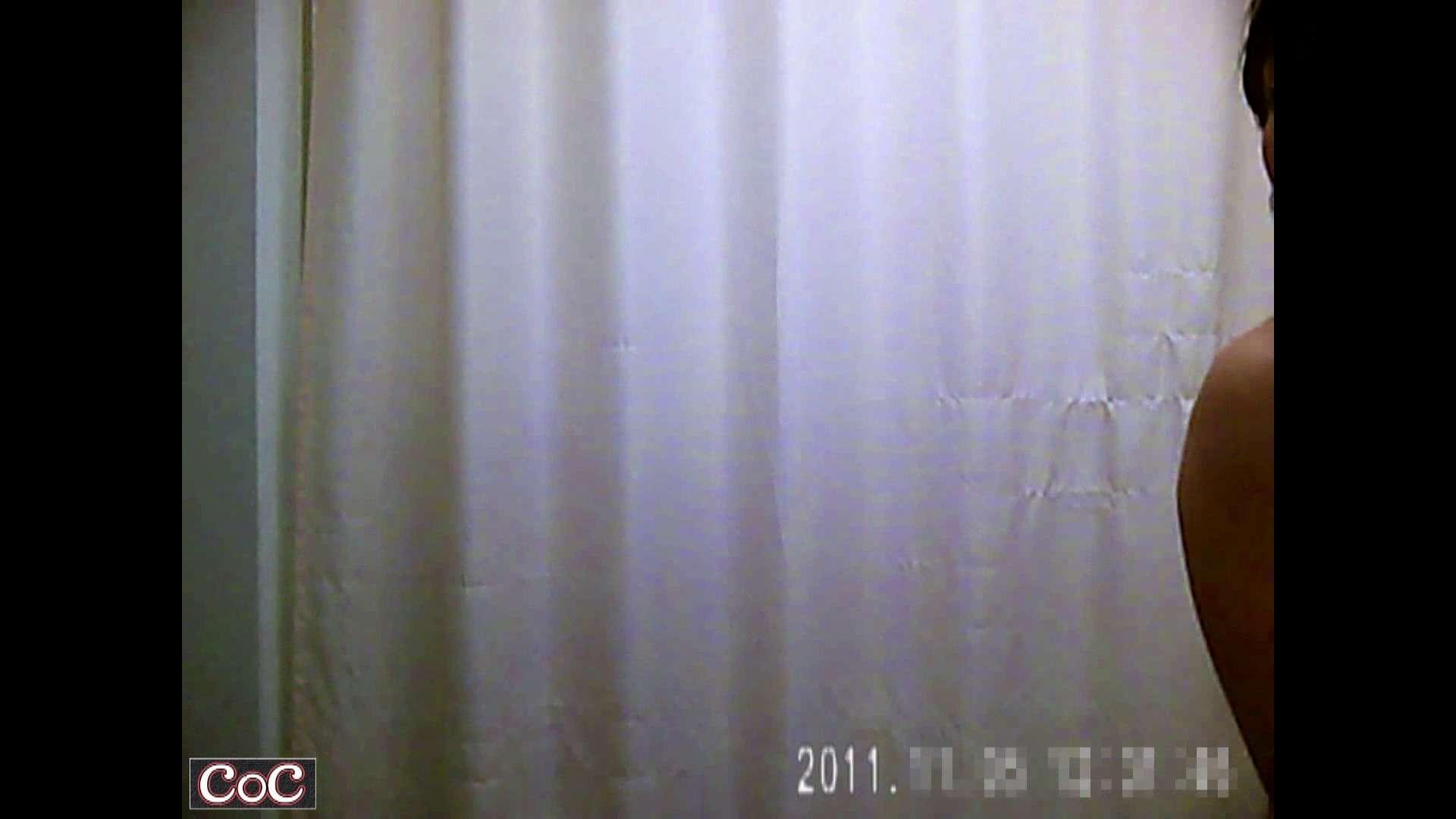 元医者による反抗 更衣室地獄絵巻 vol.214 OLの実態  47pic 18