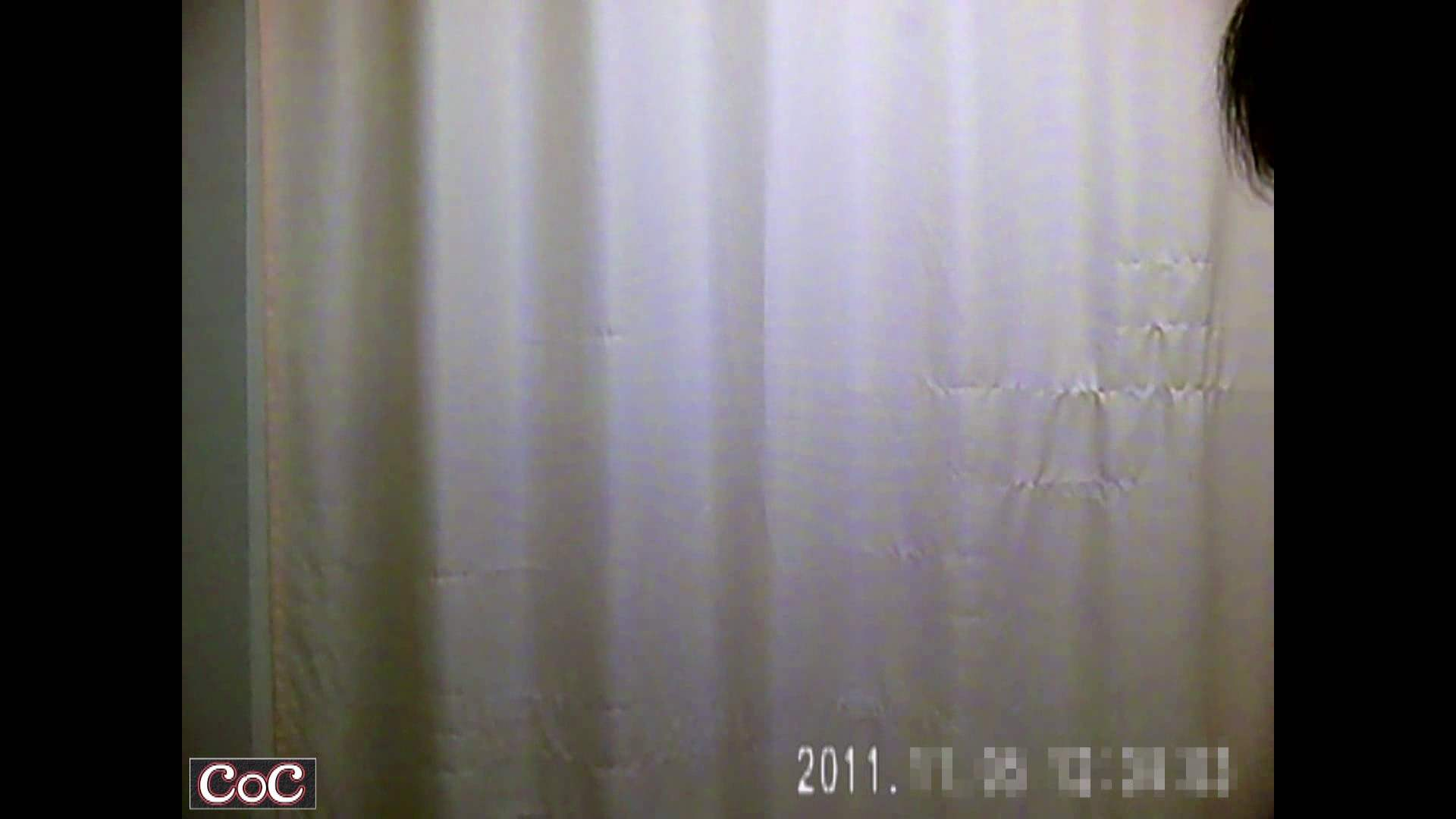 元医者による反抗 更衣室地獄絵巻 vol.214 OLの実態 | 0  47pic 23
