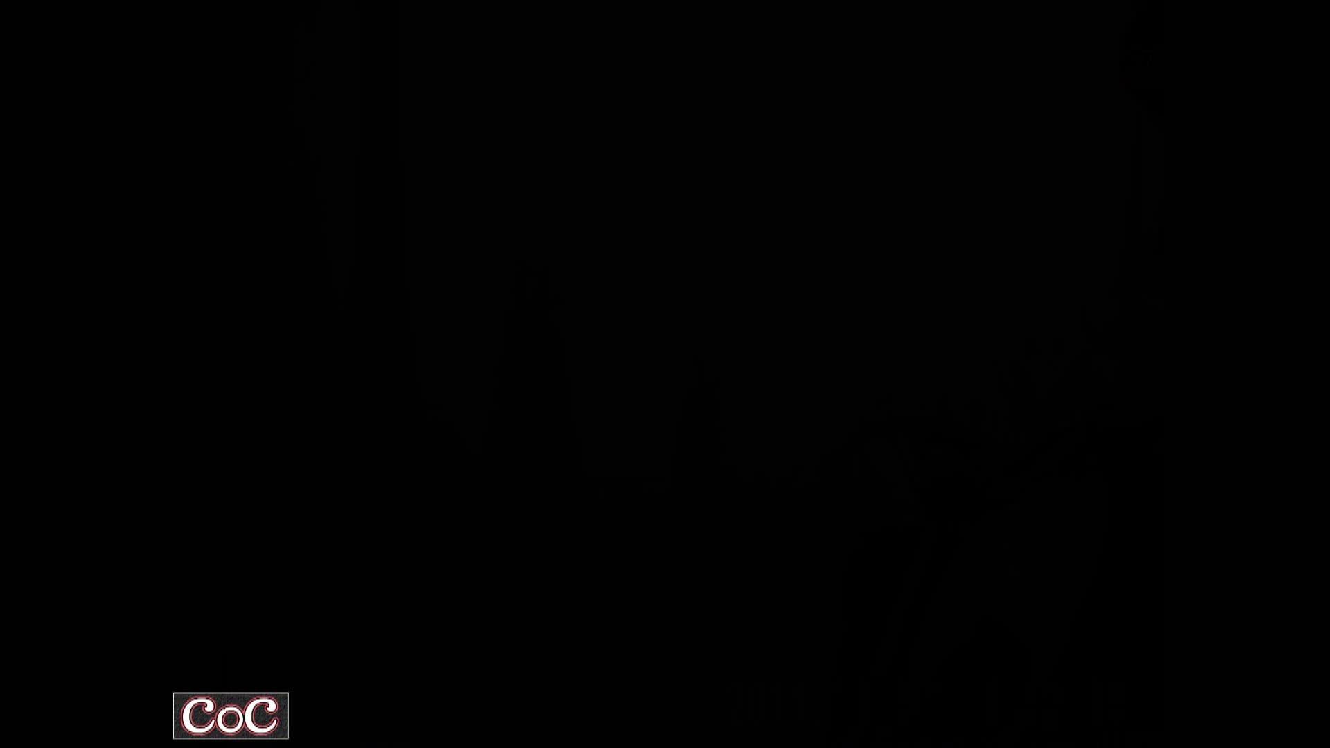 元医者による反抗 更衣室地獄絵巻 vol.213 OLの実態   0  60pic 55