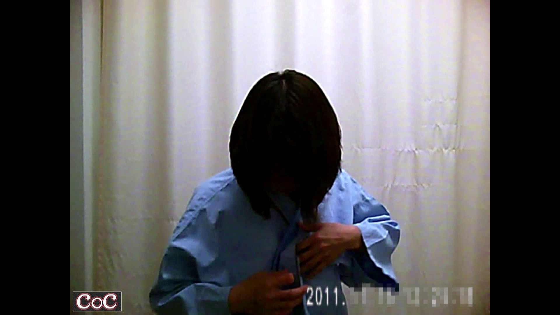元医者による反抗 更衣室地獄絵巻 vol.204 OLの実態   0  64pic 3