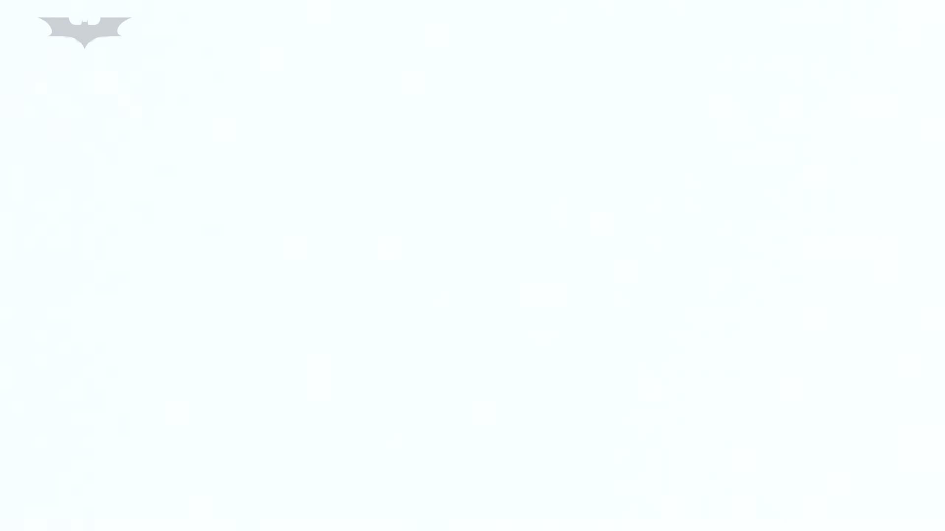 JD盗撮 美女の洗面所の秘密 Vol.19 美女 隠し撮りAV無料 70pic 4