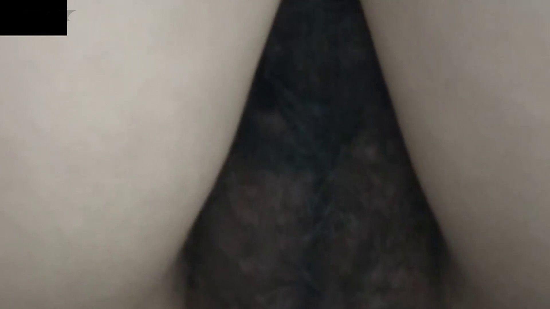 JD盗撮 美女の洗面所の秘密 Vol.19 トイレ  70pic 5