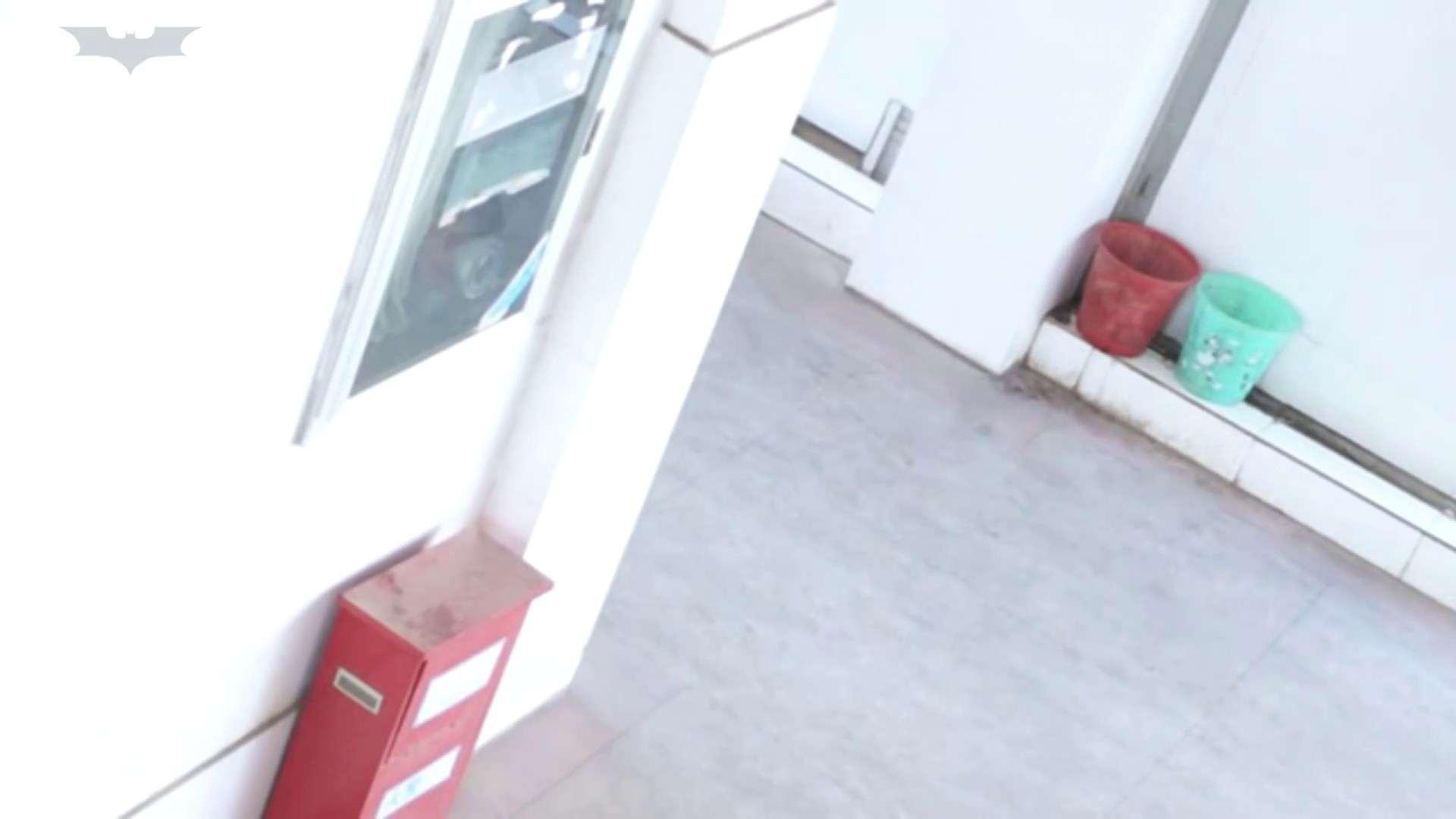 JD盗撮 美女の洗面所の秘密 Vol.19 盗撮 エロ無料画像 70pic 8