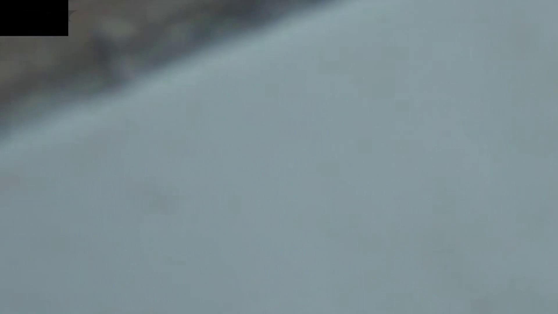JD盗撮 美女の洗面所の秘密 Vol.19 美女 隠し撮りAV無料 70pic 19