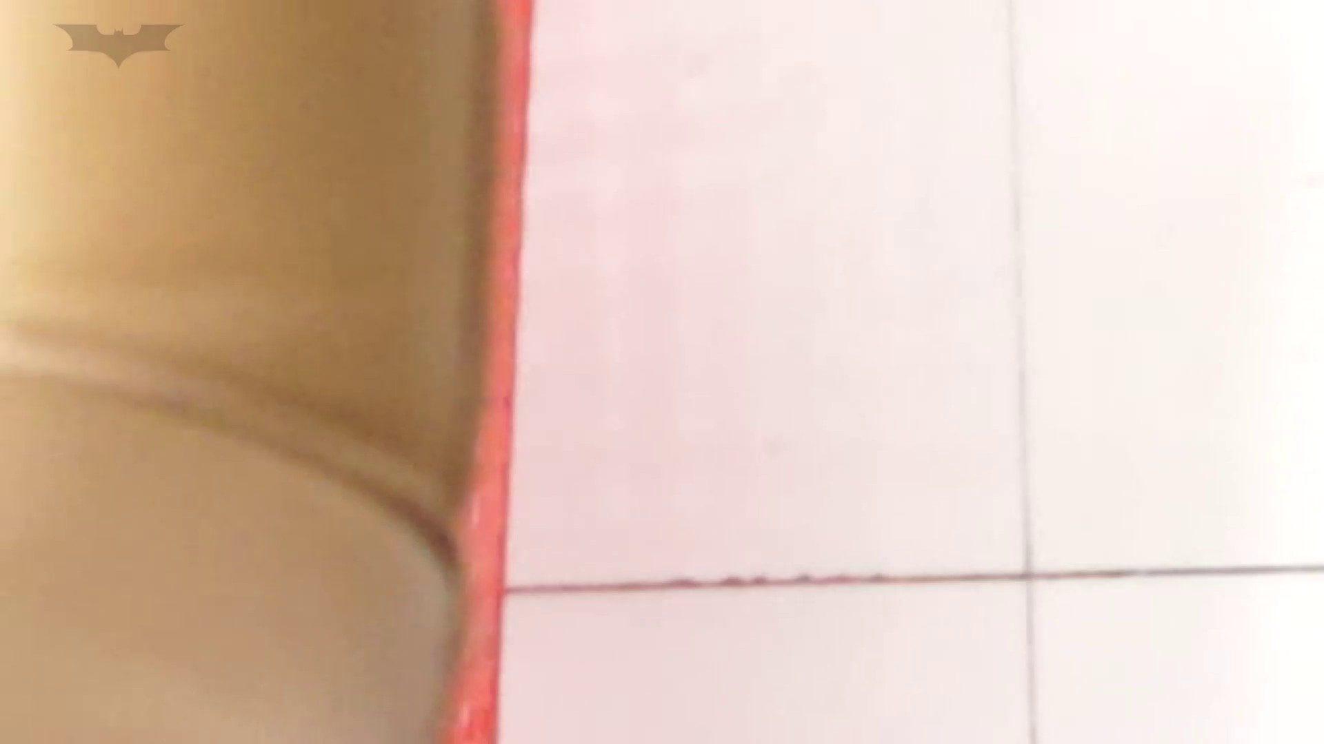 JD盗撮 美女の洗面所の秘密 Vol.19 盗撮 エロ無料画像 70pic 63