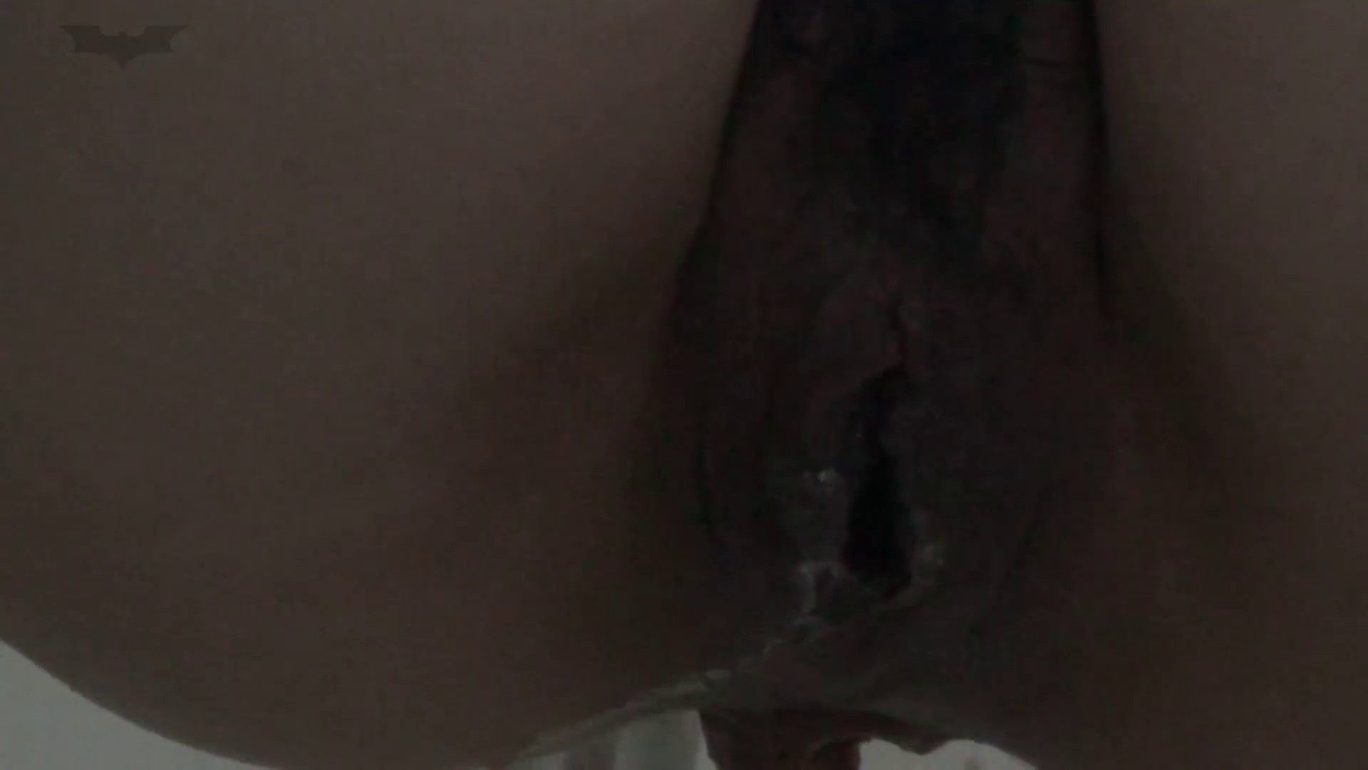 JD盗撮 美女の洗面所の秘密 Vol.21 トイレ われめAV動画紹介 60pic 44