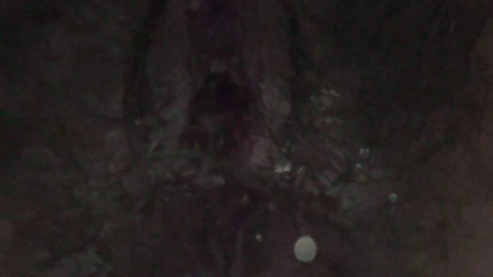 JD盗撮 美女の洗面所の秘密 Vol.28 OLの実態 | 洗面所  46pic 46