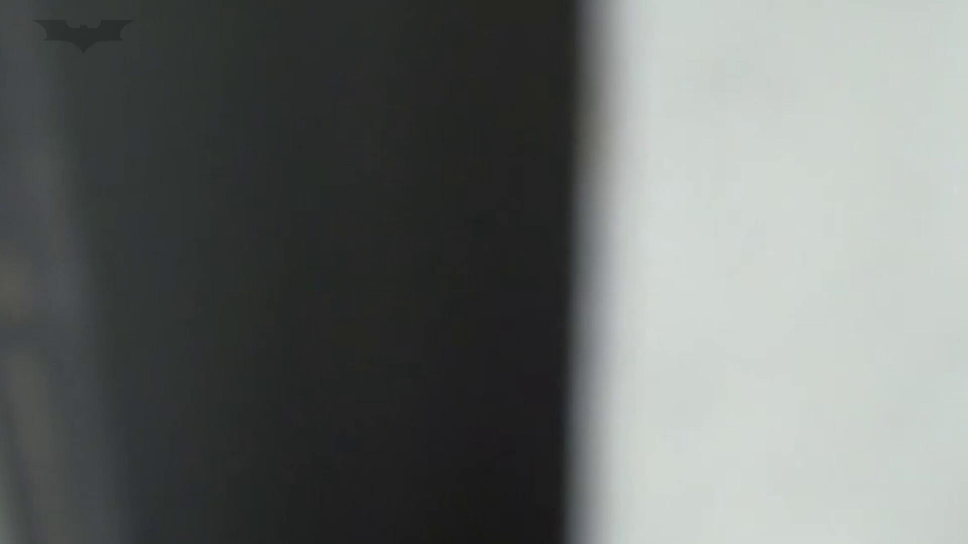 JD盗撮 美女の洗面所の秘密 Vol.29 洗面所  92pic 65