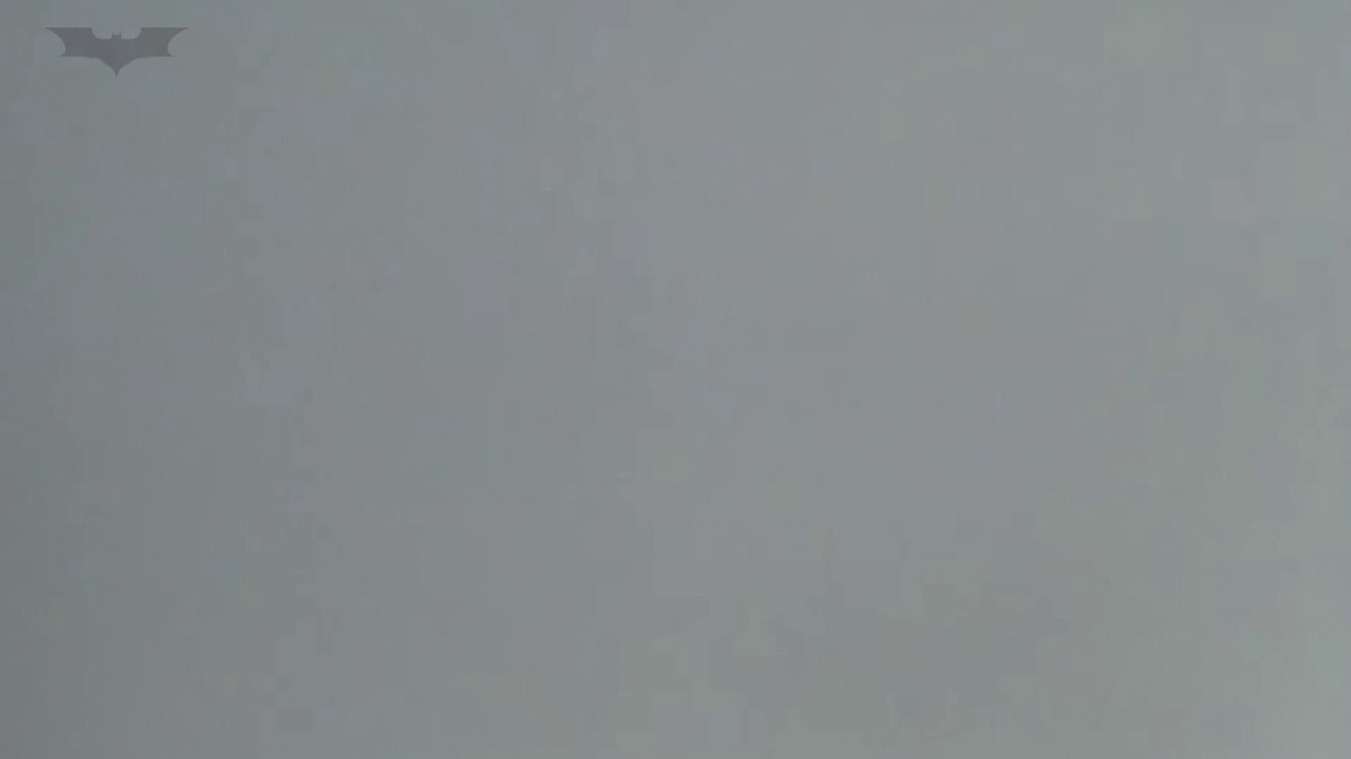 JD盗撮 美女の洗面所の秘密 Vol.29 美女 隠し撮りAV無料 92pic 68